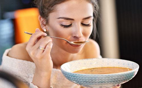 Rubrique Gastronomie & Restaurants : conseils